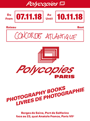 Polycopies