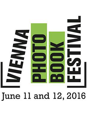 Vienna Photo Book Festival