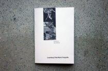 Die rote Trude Magazin #1: Govinda Van Maele
