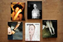 dienacht Special Issue: Young Polish Photographers