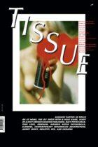 Tissue Magazine #4