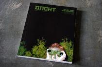 dienacht Special Issue: Ostkreuzschule