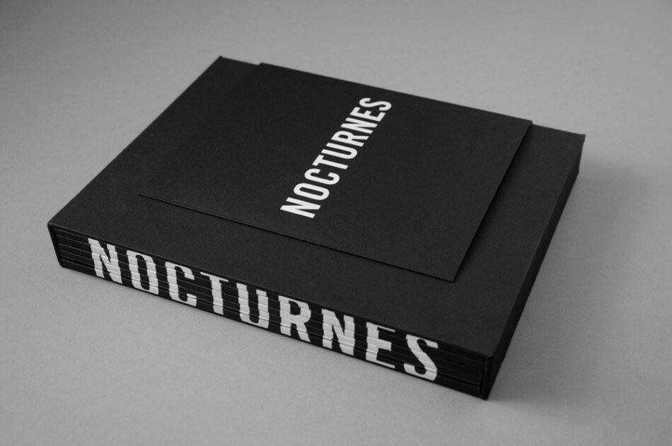 Rencontre nocturne ebook