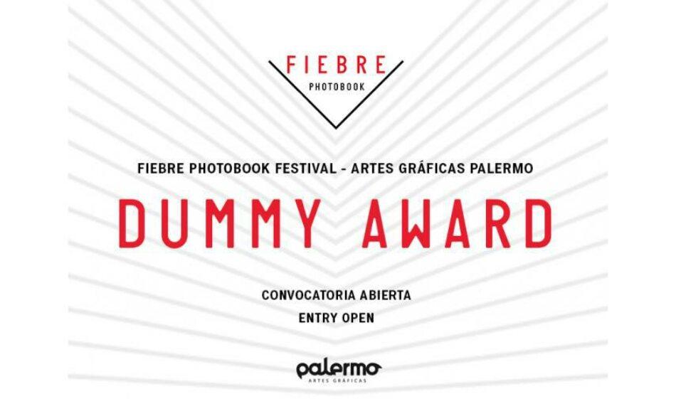 Картинки по запросу Fiebre Dummy Award
